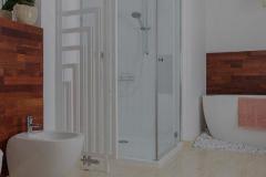 bathroom-remodel-banner-1024x362