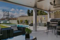outdoor-kitchen-1024x367