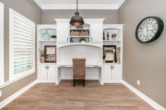 Residential-Interior-Livingroom-AMWPR05