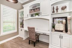 Residential-Interior-Livingroom-AMWPR04