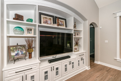 Residential-Interior-Livingroom-AMWPR03
