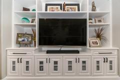 Residential-Interior-Livingroom-AMWPR02