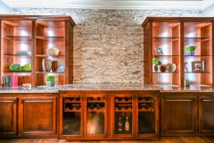 Residential-Interior-Livingroom-AMWPR10