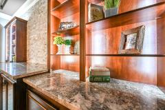 Residential-Interior-Livingroom-AMWPR09