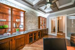 Residential-Interior-Livingroom-AMWPR08