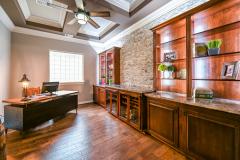 Residential-Interior-Livingroom-AMWPR07