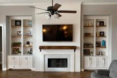 Residential-Interior-Livingroom-AMWPR