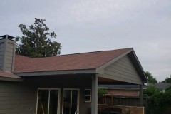 AMW-New-Roof-5