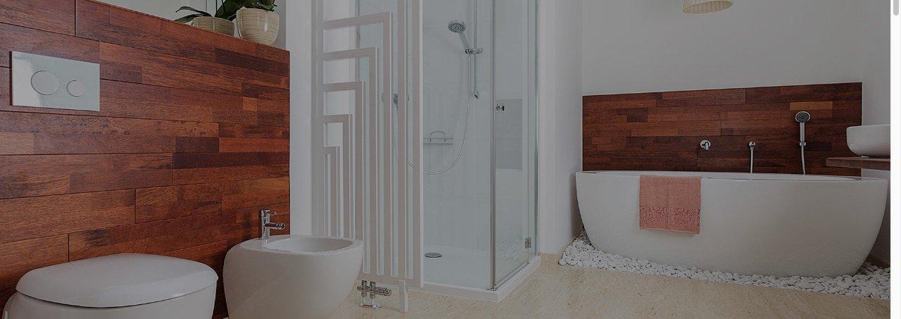 , Bathroom Remodeling, AMW